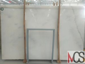 Natural White Yellow Green Grey Black Quartz Granite Marble Stone