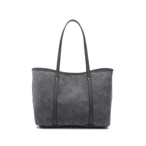 Luxury Handbags Women Bags Designer Fashion Crossbody Bag for Women  Shoulder Bags PU Leather Tote Bag 204c130ed7f26