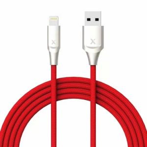 Mobile Phone Cables 2.0 Micro USB to USB Cable Micro, Lightning, Typec 5pin Data Charge Cable Sync Charging for Android Devices, Apple Smartphones, pictures & photos