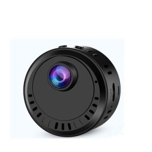 Wholesale Cameras Gadgets
