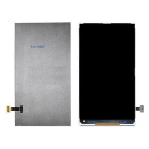 Pantalla for Huawei G510 LCD Display Screen U8951 pictures & photos
