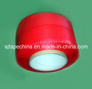 Bobbin Bag Sealing Tape, Self-Sealing Tape, Extended Liner Tape pictures & photos