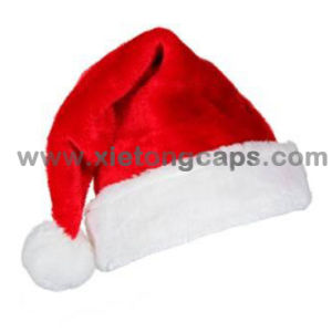 Santa Hat, Christmas Hat, Party Hat pictures & photos