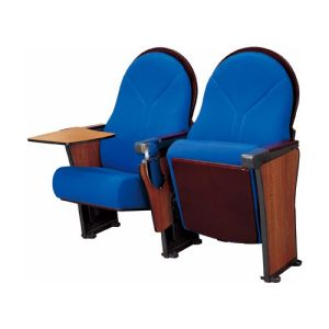 Auditorium Chair (BS-835)