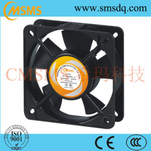 Electrical Cooling AC Fan (SF-13538) pictures & photos