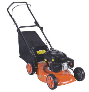 16 Inch Lawn Mower pictures & photos
