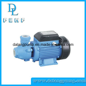 0.5HP Micro Peripheral Water Pump pictures & photos