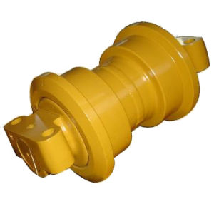 PC400-5 Undercarriage Spare Parts---Track Roller, Roller, Bottom Roller, Lower Roller (208-30-00200)