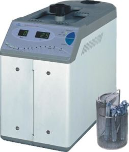 Autoclave Osa-F224-W with 1.02 Litres Capacity pictures & photos