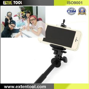 Mobile Bluetooth Selfie Stick