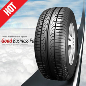 Car Tyre Company Looking for Agents/Mud Tyres Car Tires