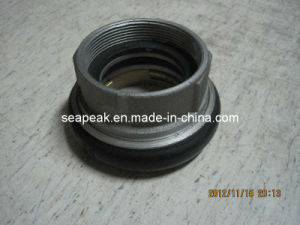 Machino Coupling Female Adaptor pictures & photos