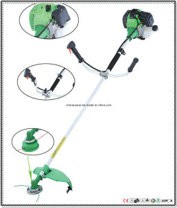 GS/EMC/CE Approved 42.7CC 1530mm Brush Cutter (XY-BC415)