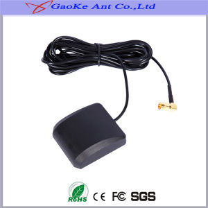 Factory Price High Gain GPS Antenna Price GPS Antenna pictures & photos