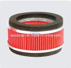 Motorcycle Air Filter