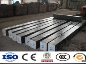 Polished Square Stainless Steel Bar