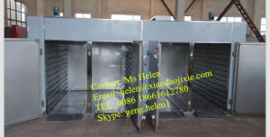 Hot Sale Shrimp and Fruit Dehydrator Drying Machine pictures & photos