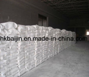 plasticizer agent material Zinc Stearate powder pictures & photos