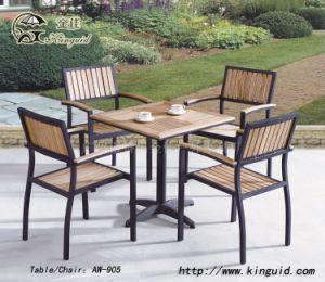 Modern Furniture, Outdoor Furniture (AW-905TC)