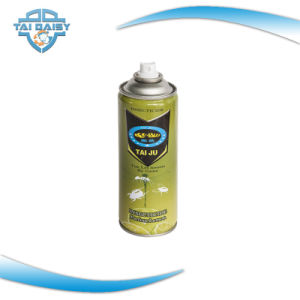 OEM Low Price Insecticide Spray