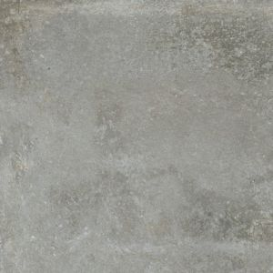 600X600mm Cement Porcelain Tiles New Design in 2017 (KSM66568)