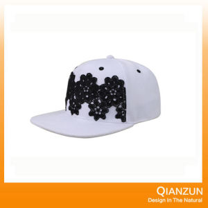 China 2016 New Style Snapback Patch Hats with Your Own Design ... cc26cc7df54