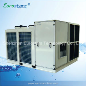 Hot Selling Ce Certificated Rooftop Air Conditioner pictures & photos