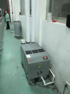 Dq-090 Humidifier for The Textile Workshop pictures & photos