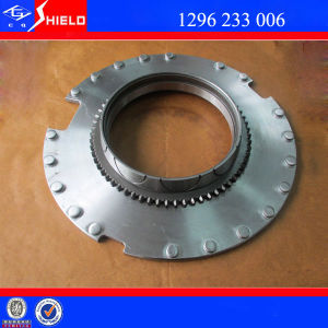 China Zf Gearbox/Transmission 16s150 Spare Parts Synchronizer Cone