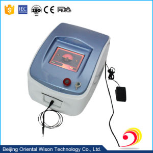Professional Beauty Machine RF Spider Vein Removal Machine (JCXY-B2) pictures & photos