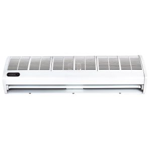 900-1500mm Remote Control Cross-Flow Air Curtain Without Heating pictures & photos