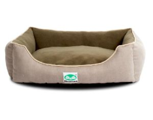 Pet Dog Puppy Soft Warm Sofa Bed (bd5013)