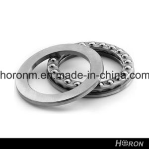 Thrust Bearing- Rolling Bearing- Thrust Ball Bearing (51207)