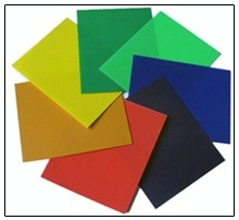 Factory Direct Sale Cheap Price Cast Acrylic Sheet
