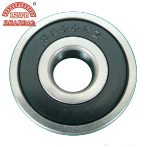 High Speed Deep Groove Ball Bearings (6208 2RS) pictures & photos