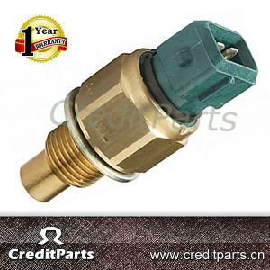 Temperature Sensor for Citroen, Peugeot, FIAT 1338.85/ 9625202480 pictures & photos