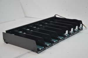 Conveyor Belt Tray for Vending machine