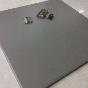 Tile Ceramic Floor
