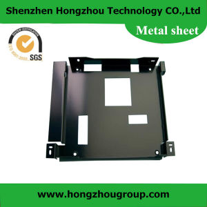 Precision Sheet Metal Fabrication Parts for Customize pictures & photos