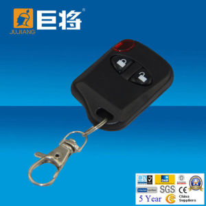 Remote Control Duplicator with CE (JJ-CRC-F) pictures & photos