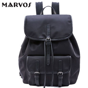 New Fashion Mini Nylon Ladies Backpack /Hight Quality (BS1609-16)