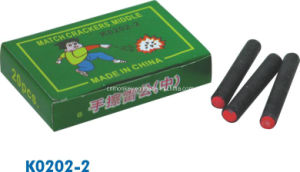 Match Cracker (K0202-2)