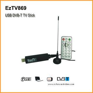DOWNLOAD DRIVERS: WANDTV USB DVB-T