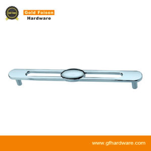 Modern Design Cabinet Handle/Cabinet Hardware (B615) pictures & photos
