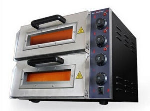 Used Pizza Ovens For Sale >> China Shentop Two Layer Electric Oven For Pizza Used Pizza Oven With