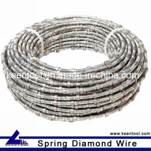 Keen Premiun Limestone Wire Saw pictures & photos