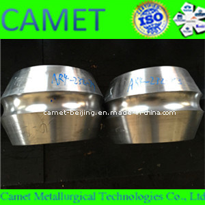 Cast Iron Sizer Rolls for Steel Mill pictures & photos
