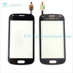 Manufacturer Wholesale Cell/Mobile Phone Touch Screen for Samsung S7580 pictures & photos