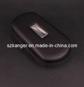 Kanger Ecig Carry Bag EGO for All Models