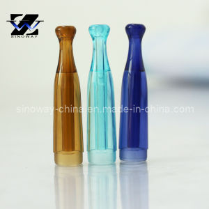 Professional Injection Plastic Moulding for E-Cigarette Parts